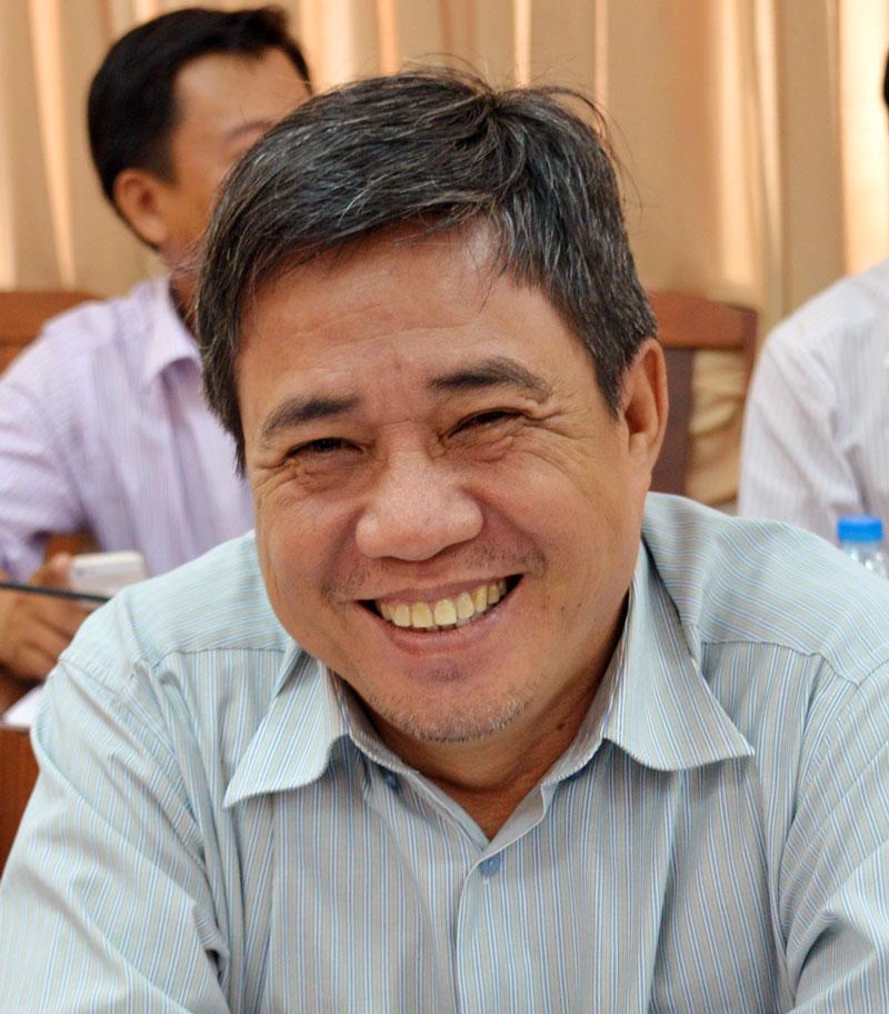 Nguyễn Võ Khang Hạ