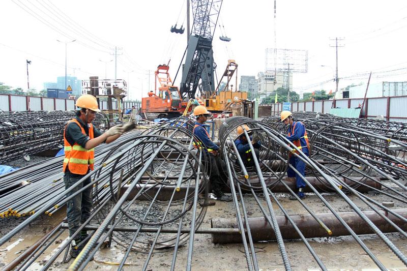Thủ tướng Nguyễn Xuân Phúc yêu cầu cần đẩy nhanh giải ngân vốn đầu tư công, vốn ODA.