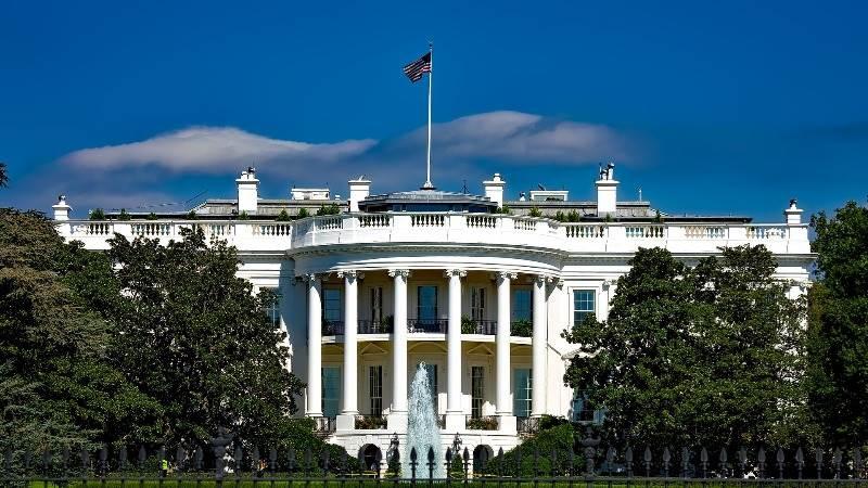 Nhà Trắng có quyền Cố vấn An ninh Quốc gia mới. Ảnh: Telenews