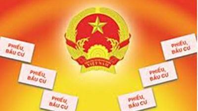 Hiến pháp 2013 đã qua 5 năm triển khai