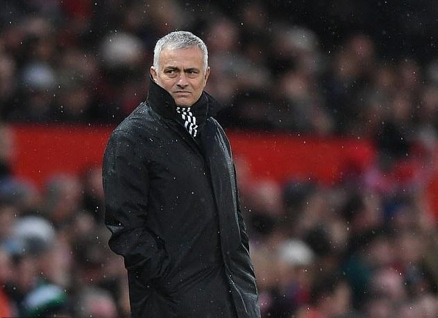 HLV Mourinho vẫn chưa có công việc mới sau khi chia tay MU