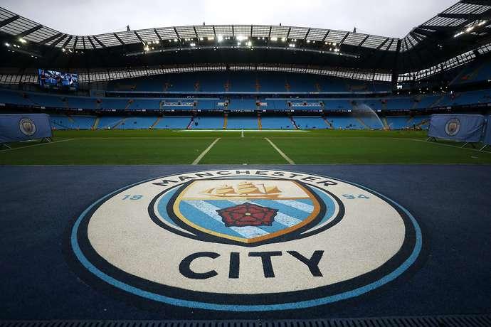 Man City bị cấm đá Cúp châu Âu trong 2 mùa liên tiếp do vi phạm Luật công bằng tài chính.