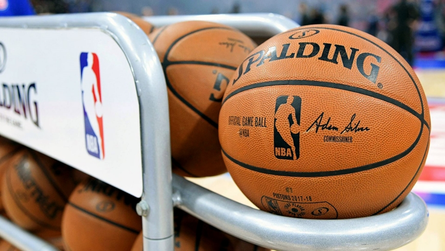 Nỗ lực trở lại của NBA đang gặp những cản trở nghiêm trọng