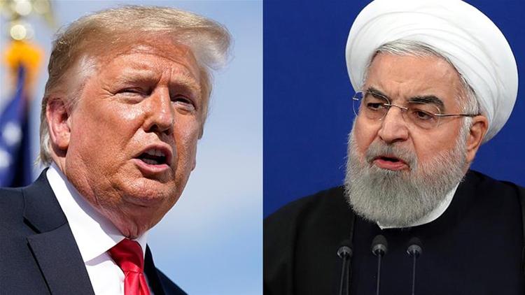Khó có khả năng Interpol sẽ đáp ứng đề nghị của Iran. Ảnh: AP