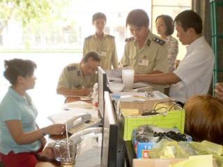 Tập trung tuyên truyền pháp luật về bảo vệ quyền lợi người tiêu dùng