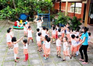 Dạy hè như thế nào cho hiệu quả, không gây áp lực cho học sinh?