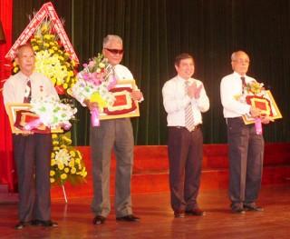 Đảng bộ Bến Tre quyết tâm thực hiện có hiệu quả Nghị quyết Trung ương 4 (khóa XI)
