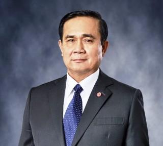 Thủ tướng Chính phủ Vương quốc Thái Lan thăm chính thức Việt Nam