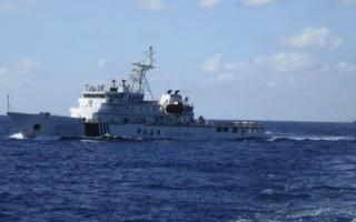 Trung Quốc sẽ không tham gia vụ kiện về Biển Đông của Philippines