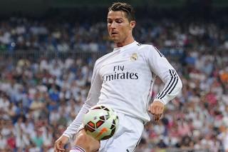 Chuyển nhượng tối 3/1: Messi đáp trả Chelsea, CR7 sẽ trở lại M.U?