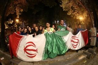 Thụy Sĩ chính thức dỡ bỏ các lệnh trừng phạt chống Iran