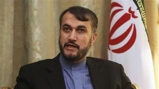 Iran dọa rút khỏi tiến trình đàm phán hòa bình về Syria