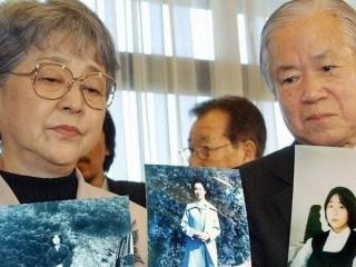 Phải quy trách nhiệm cho Triều Tiên vì bắt cóc công dân Nhật, Hàn