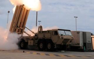Trung Quốc tiếp tục phản đối triển khai hệ thống THAAD tại Hàn Quốc