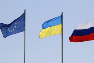 Liên minh Châu Âu hoãn việc kéo dài các trừng phạt vào Nga