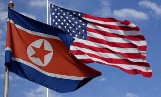 Nhà Trắng nêu điều kiện gặp mặt thượng đỉnh Mỹ - Triều Tiên