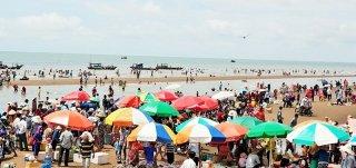 Thạnh Phú: Chuẩn bị triển khai tuần lễ văn hóa - du lịch - ẩm thực