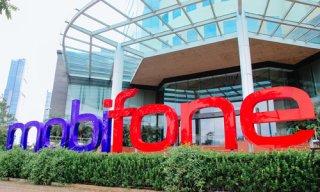 Kết luận thanh tra toàn diện Dự án Mobifone mua cổ phần AVG