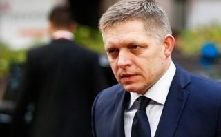 Thủ tướng Slovakia từ chức, Phó thủ tướng thành lập Chính phủ mới