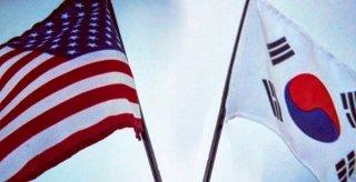 Hàn Quốc, Mỹ đạt được một số tiến triển trong đàm phán sửa đổi FTA