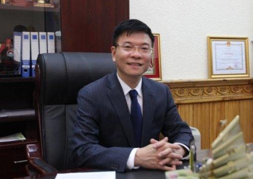 Sáng 19-3-2018: Bộ trưởng Bộ Tư pháp sẽ trả lời chất vấn tại Phiên họp thứ 22 của Ủy ban Thường vụ Quốc hội
