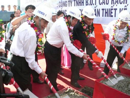 Cố Thủ tướng Phan Văn Khải với quê hương Đồng Khởi