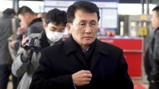 """Hội nghị 3 bên Nhật - Hàn - Triều đã diễn ra """"trên tinh thần xây dựng"""""""