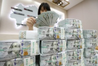 Quốc hội Mỹ công bố gói chi tiêu trị giá 1,3 nghìn tỷ USD