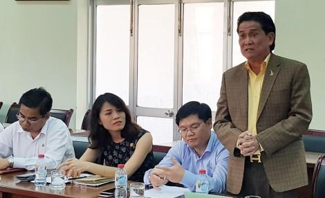 Tập đoàn Thành Thành Công: Tìm hiểu cơ hội đầu tư tại huyện Thạnh Phú