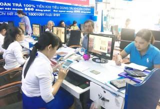 Viettel, VinaPhone tại Bến Tre: Khuyến nghị khách hàng sớm đăng ký thông tin đúng theo quy định