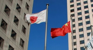Nhật - Trung nhất trí hợp tác để phi hạt nhân hóa Bán đảo Triều Tiên