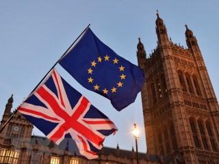 Nhiều nghị sĩ liên đảng Anh đòi tổ chức cuộc trưng cầu lại về Brexit