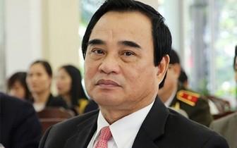 Khởi tố 2 cựu Chủ tịch và một loạt cán bộ Đà Nẵng
