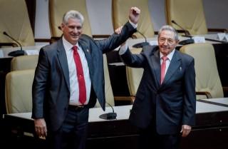 Cuba sẽ cải tổ Hiến pháp, dự kiến có tân Chủ tịch Hội đồng Bộ trưởng