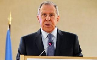 Nga và Trung Quốc sẽ ngăn chặn Mỹ hủy bỏ thỏa thuận hạt nhân Iran