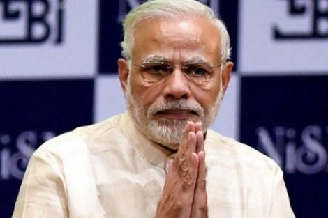Cảnh sát Ấn Độ chặn âm mưu ám sát Thủ tướng Narendra Modi
