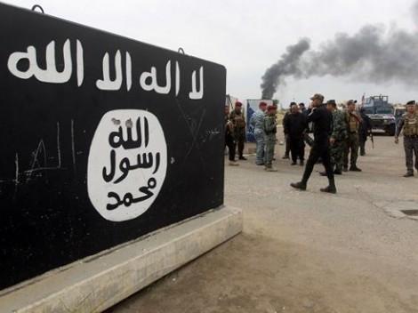 Pháp khai mạc Hội nghị quốc tế đặc biệt về chống tài trợ cho khủng bố