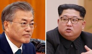 Nhà lãnh đạo Triều Tiên rời Bình Nhưỡng chuẩn bị cho Hội nghị thượng đỉnh liên Triều