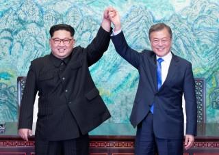 Hai miền Triều Tiên đạt nhất trí trong nhiều vấn đề quan trọng