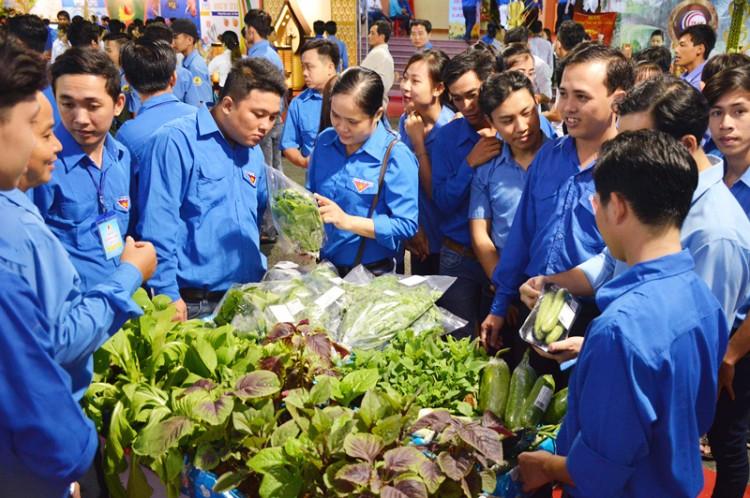 """""""Đồng khởi khởi nghiệp và phát triển doanh nghiệp tỉnh Bến Tre"""": Đạt được nhiều kết quả quan trọng bước đầu"""