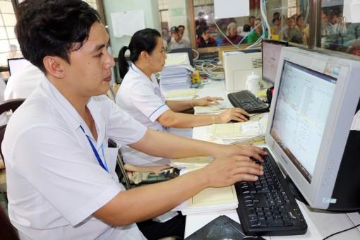 Thành lập Bệnh viện Đa khoa Bến Tre - cơ sở 2: Mở ra cơ hội cho ngành y tế tỉnh