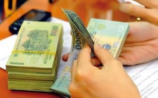 Cải cách để tiền lương trở thành động lực phát triển bền vững