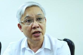Trung ương Đảng sẽ xem xét đề án xây dựng cán bộ cấp chiến lược