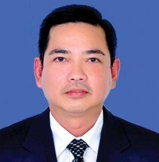 Thẩm phán Bùi Quang Sơn được đề nghị khen thưởng đột xuất về tính liêm khiết