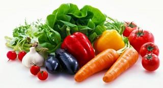 Chọn, bảo quản thực phẩm an toàn