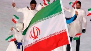 Bộ Tài chính Mỹ áp đặt trừng phạt với 9 cá nhân và thực thể Iran