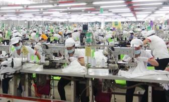 Cần thực hiện nghiêm Luật An toàn vệ sinh lao động