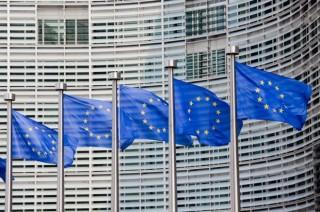 Ủy ban châu Âu kiện 6 quốc gia thành viên vì ô nhiễm không khí