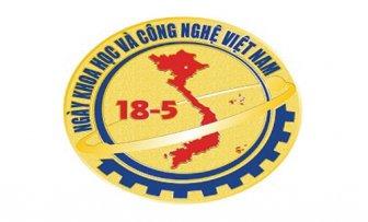 Nhiều hoạt động chào mừng Ngày Khoa học và Công nghệ Việt Nam