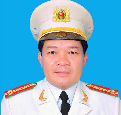 Đại tá Phạm Văn Ngót: Điển hình trong học tập, thực hiện 6 điều Bác Hồ dạy